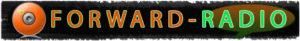 FORward Radio Logo Header